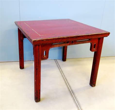 latitudine mobili latitudini mobili la collezione di tavolini bassi