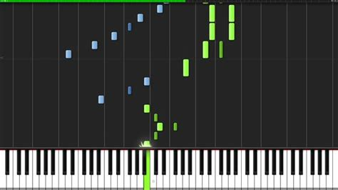 piano tutorial kyle landry 102 best images about music things i want to learn on