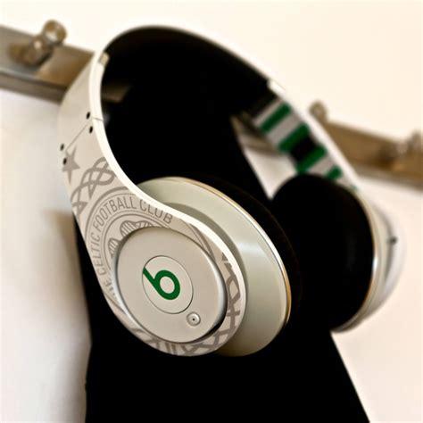 Limited Headset Beats Audio Me 206 Earphone Musik Universal 68 best beats headphones images on beats by