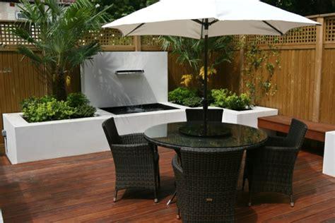 Idee Amenagement Petit Jardin by Comment Am 233 Nager Un Petit Jardin Id 233 E D 233 Co Original