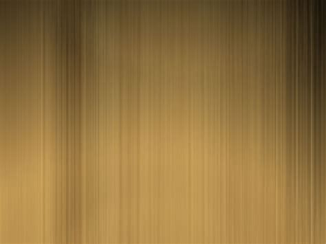 Wallpaper King Lines Brown abstract line brown wallpaper qnqi naturalether