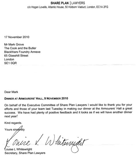 Reference Letter For Uk reference letter uk sle of cv writing essay