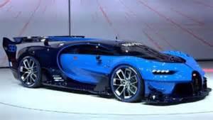Bugatti Veyron Gran Turismo Price 2016 Bugatti Price 2017 2018 Best Cars Reviews