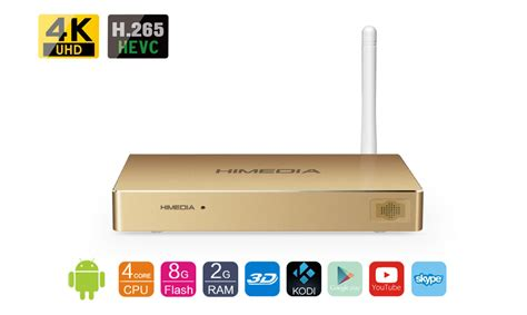 android tv box reviews himedia q8 tv box review reviewed by android tv box review
