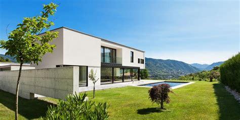 Gã Nstig Haus Kaufen Privat by Haus Kaufen Kreditaufnehmen