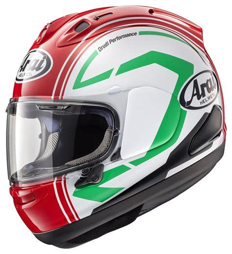 Helm Arai Shoei arai corsair x statement corsa helmet cycle gear
