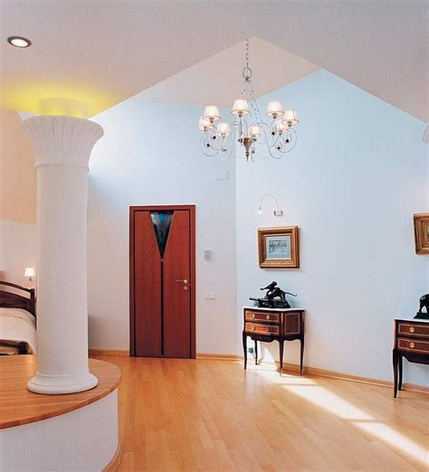 interior door options your guide to house interior doors options ideas 4 homes