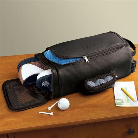 10 best golf travel bags and accessories golfing well