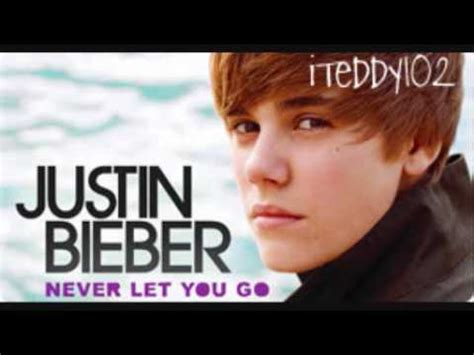 download mp3 free never say never justin bieber never let you go mp3 download link