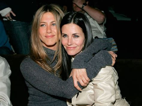 Lepaparazzi News Update Britneys New Breast Friend by 17 Best Ideas About Aniston Plastic Surgery On