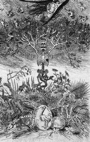 Les Épaves (Baudelaire) - Wikisource