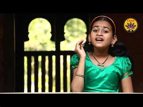 shree ramchandra kripalu bhajman lyrics watch shri ram chandra kripalu full song i ram ratan dhan