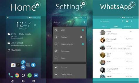 cyanogenmod 11 themes apk themes cm13 theme for cyanogenmod 13 for free collection apk
