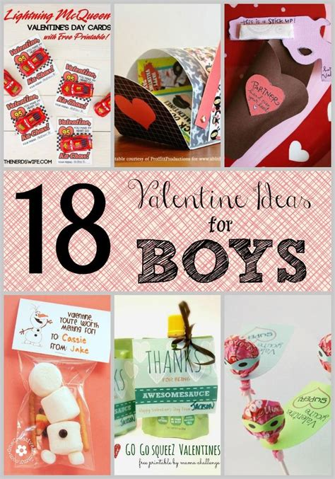 what to get boys for valentines pin by roubinek on s day