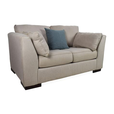 pier one futon pier one sofa bed sofa 28 images pier 1 imports sofa