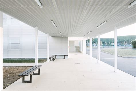 Canopy Curated Canopies 183 A Collection Curated By Divisare