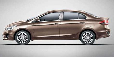 Maruti Ciaz White   2017   2018 Best Cars Reviews