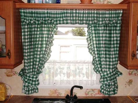 designer kitchen curtains excellent designer kitchen curtains railing stairs and