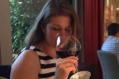 wine tasting  beginners part  taste tannin  body