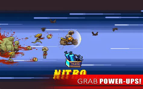 latest android game mod apk download games dead ahead v1 1 0 mod money apk apk android