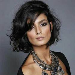 haircut pics 30 latest layered haircut pics for alluring styles love