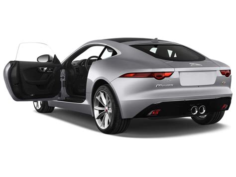 2 Door Jaguar 2015 jaguar f type pictures photos gallery motorauthority
