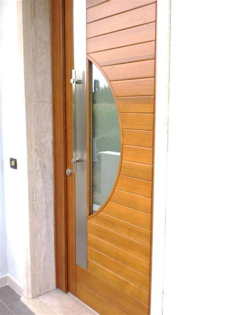 porte d ingresso in vetro realizzazioni porte e portoni d ingresso rivas