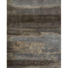 Rugs Columbia Sc by Nourison Calvin Klein Sw12 Columbia Sc Carpet