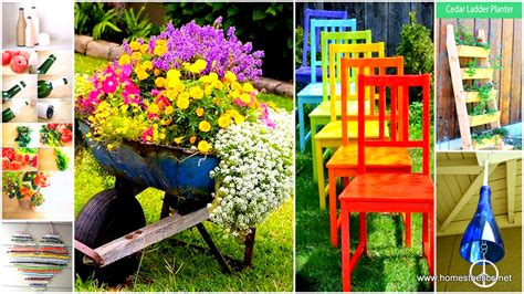 diy spring projects 24 handpicked simple fresh and creative diy projects for