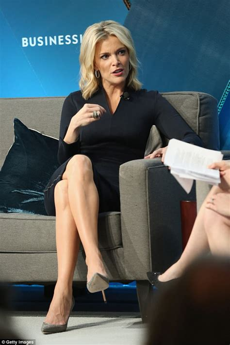 kathie lee gifford on megyn kelly today megyn kelly will not travel to the olympics with nbc