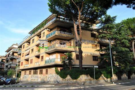 appartamento appio i migliori annunci immobiliari roma mese di settembre