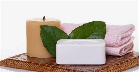 cara membuat yoghurt padat cara membuat sabun mandi batangan padat berbahan sederhana