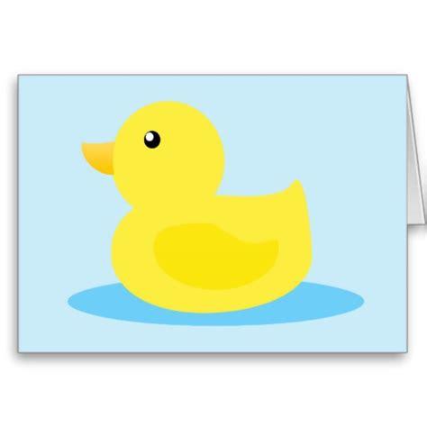 yellow duck bathrooms bath duck clipart best