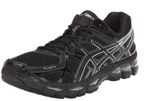 what are the best athletic shoes for plantar fasciitis best running shoes for plantar fasciitis asics trainers
