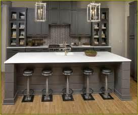 island bar stools combo kitchen island with small kitchen island black granite top with stools