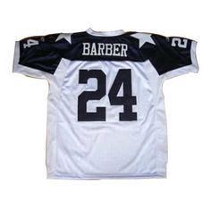 youth blue marion barber 24 jersey milan p 55 tony romo or dallas cowboys costumes adults