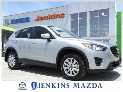 jenkins mazda ocala fl 34474 1624 car dealership and