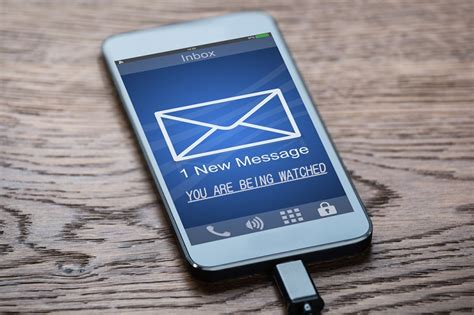 best apps to spy on text messages the best apps to spy on text messages spy app review