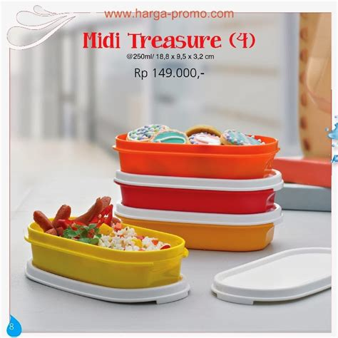 Tupperware Edisi Terbaru search results for katalog martin jan 2015 calendar 2015