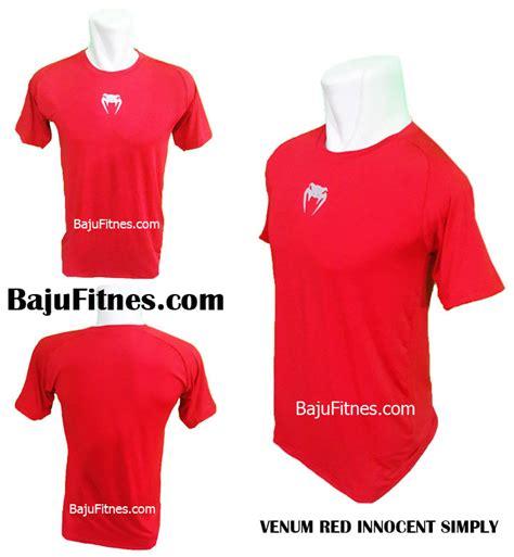 Toko Baju Pria 089506541896 Tri Toko Pakaian Pria Baju Olahraga
