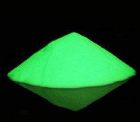 green glow in the pigment powder green glow in the pigment powder 50g glow in the