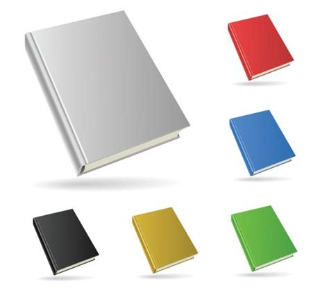 vector of ac drives books 本のイラスト simplistic vector books free jimdo