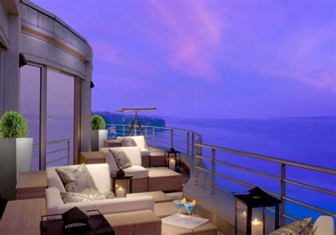 Best Hotel Rooms In The World by 10 Best Hotel Suites In The World Rediff Business