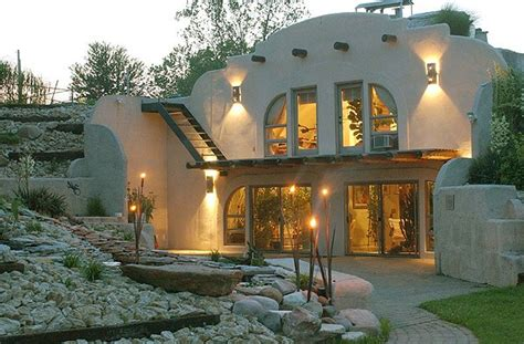 earthbag house 18 beautiful earthbag house plans for a budget friendly alternative housing