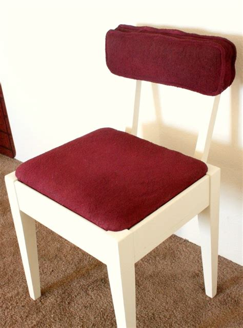 1000 Images About Painting Upholstered Furniture On