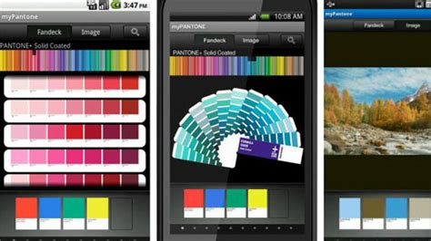design fashion world app useful apps for fashion designers colour apps apparel