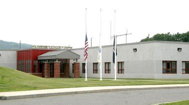 franklin county house of corrections vermont jail chief state s cons led riot at franklin county jail and house of