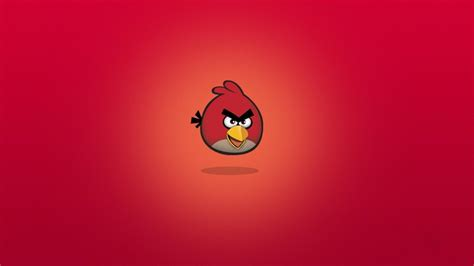 wallpaper with game birds video games angry birds rio 1920x1080 wallpaper animals
