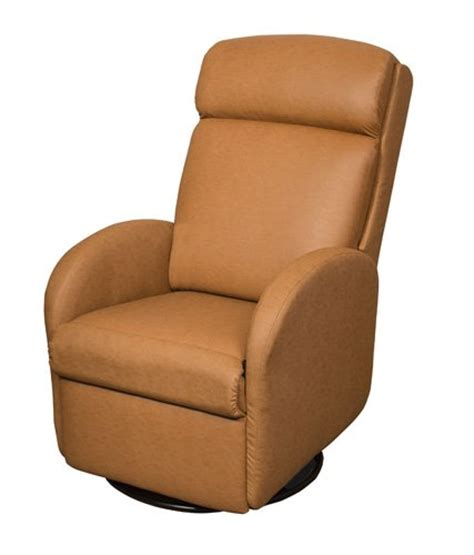 wall hugger rocker recliner lambright lazy lounger swivel wall hugger recliner