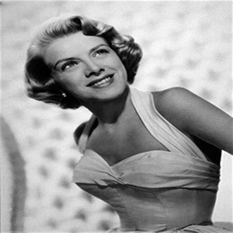 rosemary clooney sings jimmy van heusen others rosemary clooney discography 1952 2005